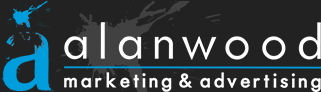 Alanwood Marketing & Advertising